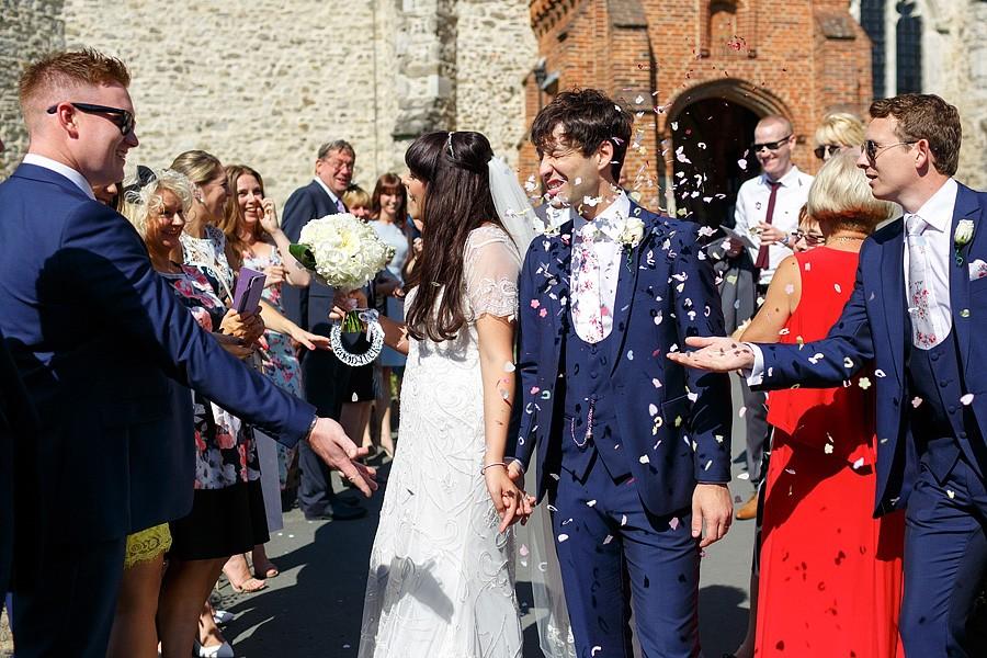 arlington-ballroom-wedding-photographer-7942