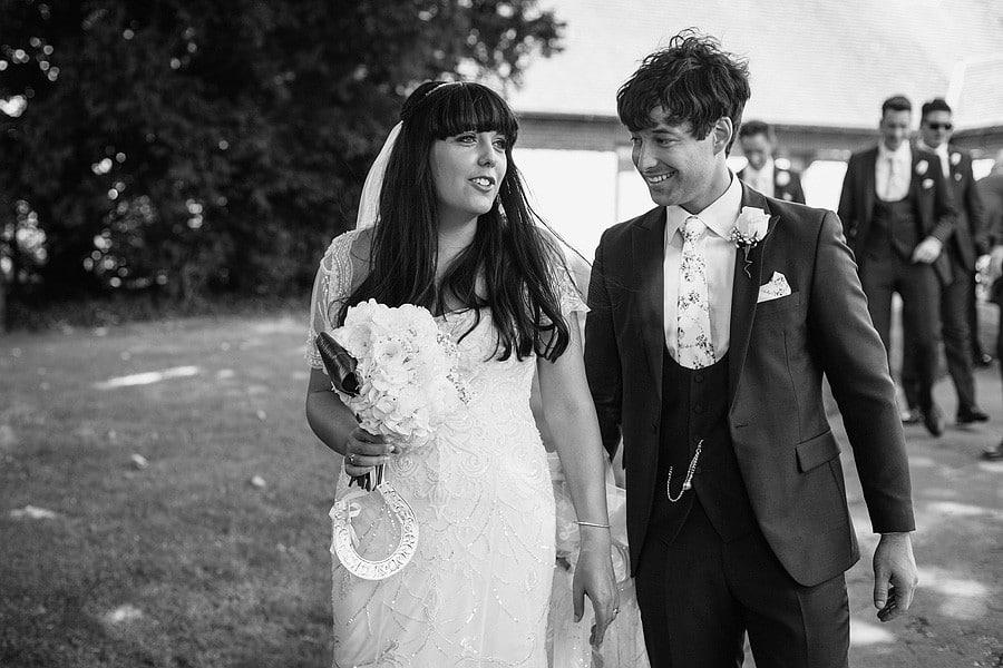 arlington-ballroom-wedding-photographer-7943