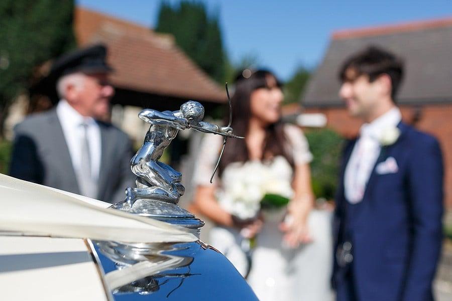 arlington-ballroom-wedding-photographer-7944