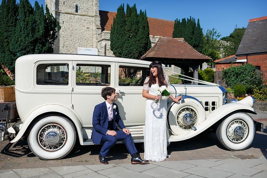 arlington-ballroom-wedding-photographer-7945
