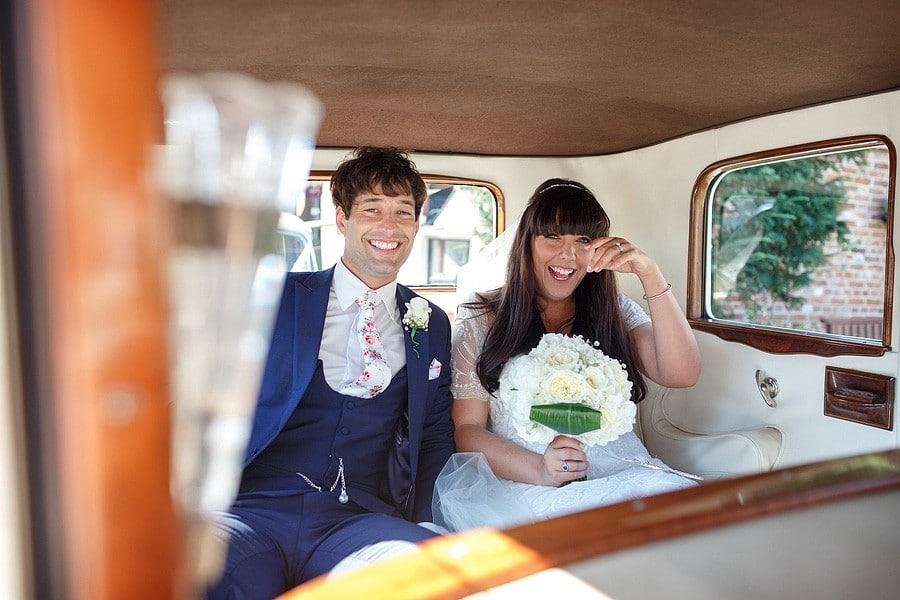 arlington-ballroom-wedding-photographer-7946