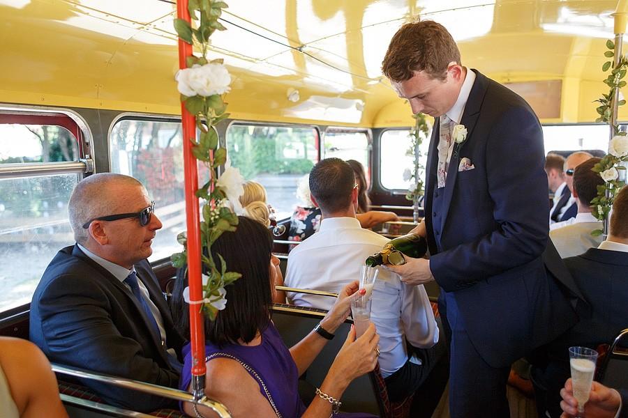 arlington-ballroom-wedding-photographer-7947