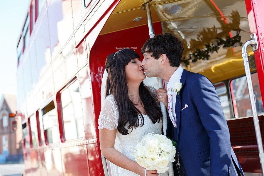 arlington-ballroom-wedding-photographer-7950