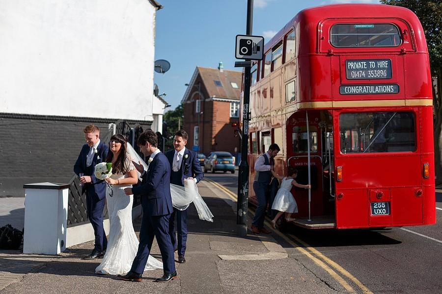 arlington-ballroom-wedding-photographer-7951