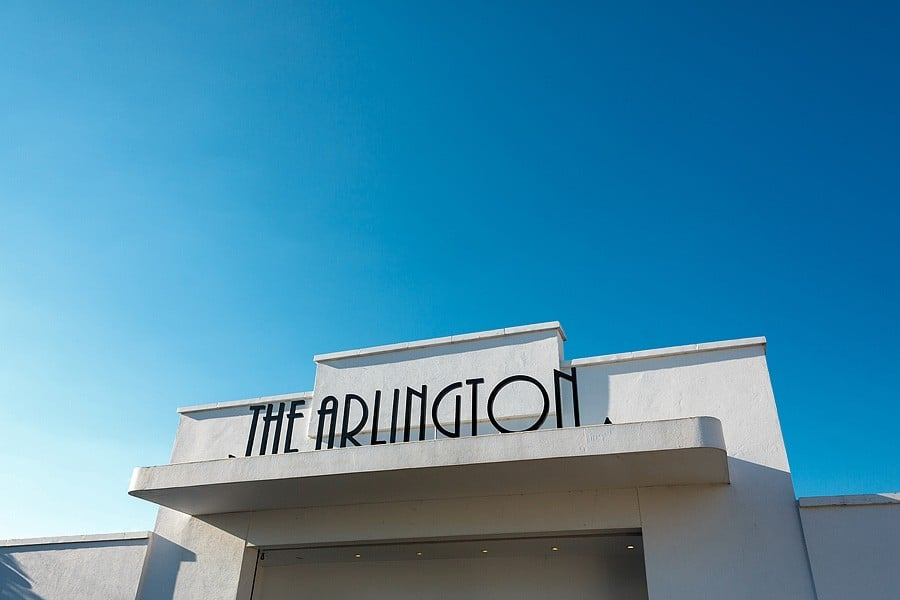 arlington-ballroom-wedding-photographer-7952