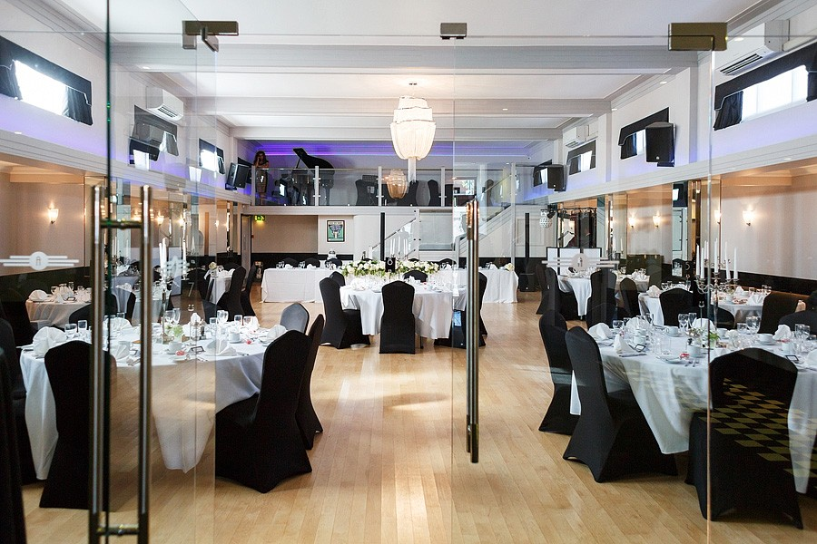 arlington-ballroom-wedding-photographer-7953