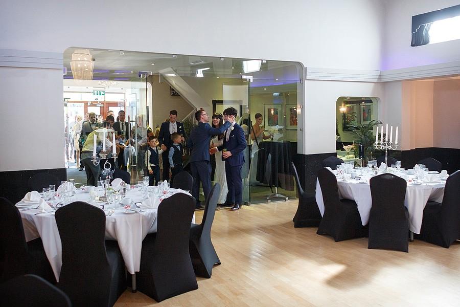 arlington-ballroom-wedding-photographer-7954