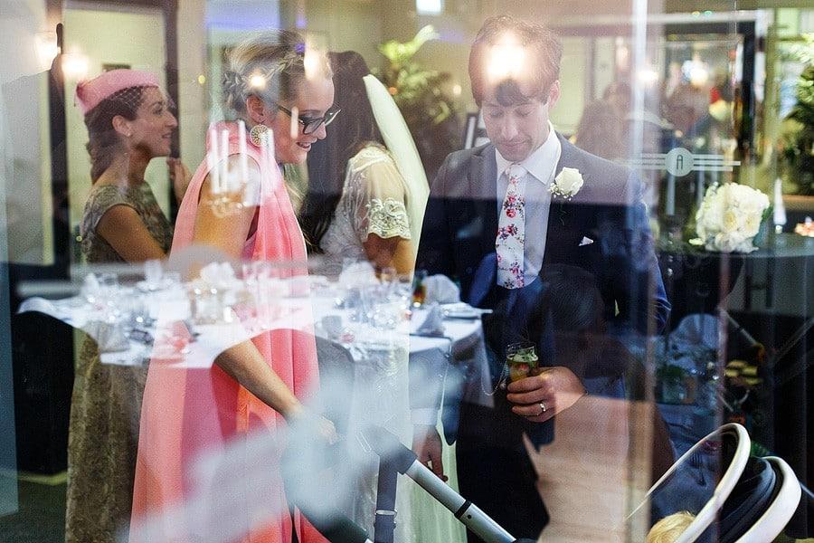 arlington-ballroom-wedding-photographer-7956