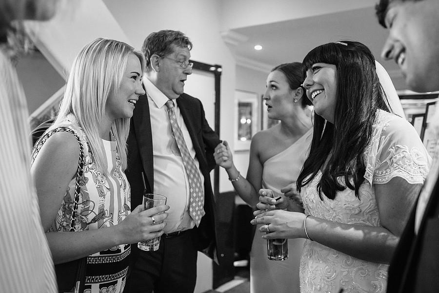 arlington-ballroom-wedding-photographer-7957