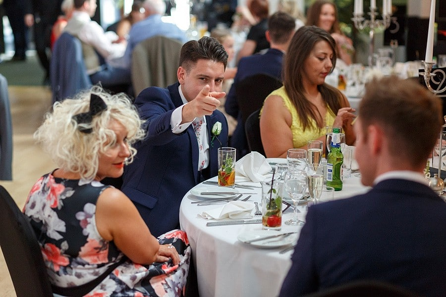 arlington-ballroom-wedding-photographer-7959