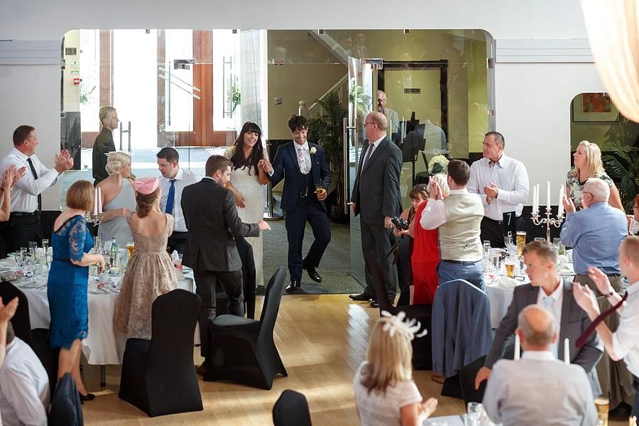 arlington-ballroom-wedding-photographer-7960