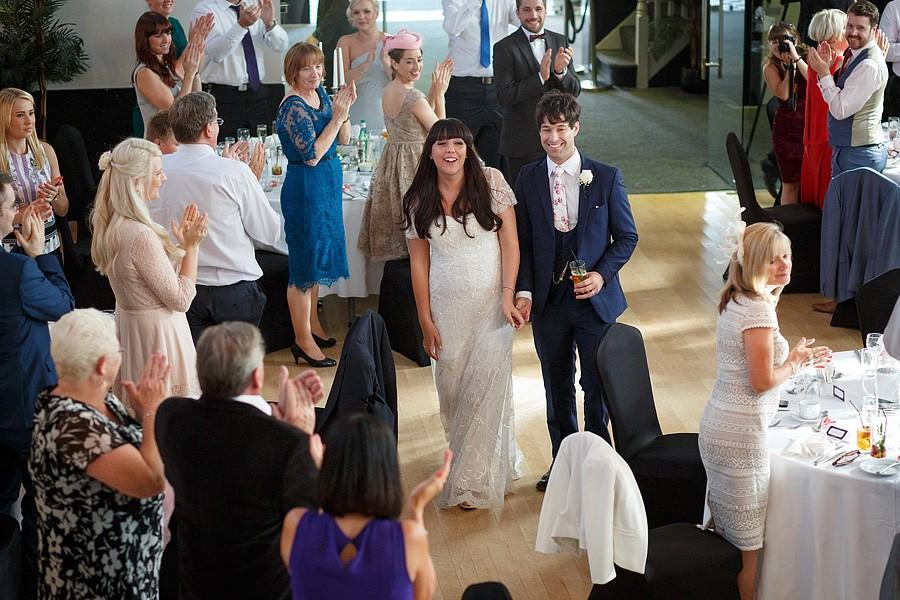 arlington-ballroom-wedding-photographer-7961