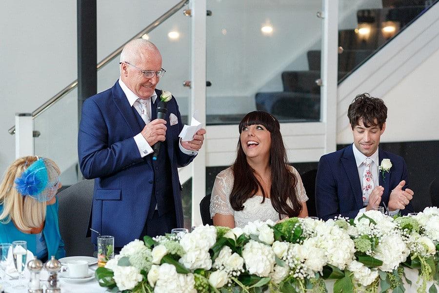 arlington-ballroom-wedding-photographer-7962