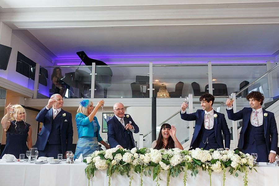arlington-ballroom-wedding-photographer-7963