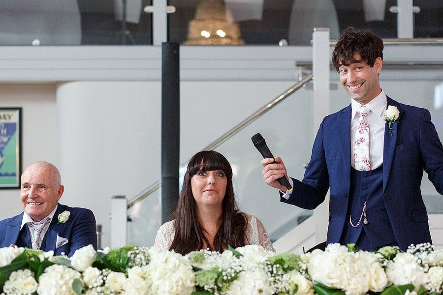 arlington-ballroom-wedding-photographer-7964