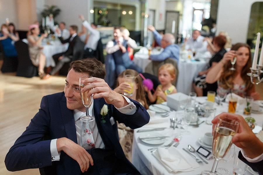 arlington-ballroom-wedding-photographer-7965