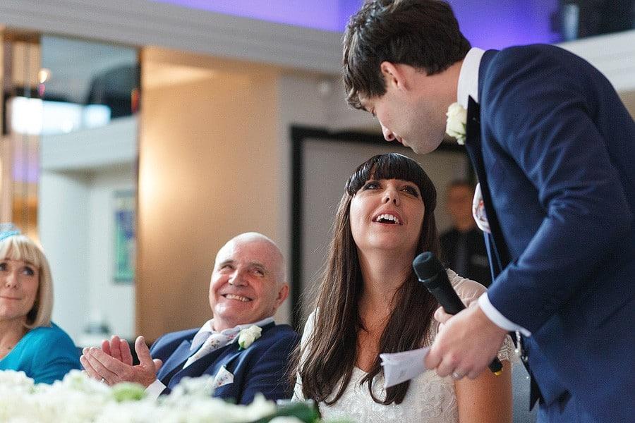 arlington-ballroom-wedding-photographer-7966