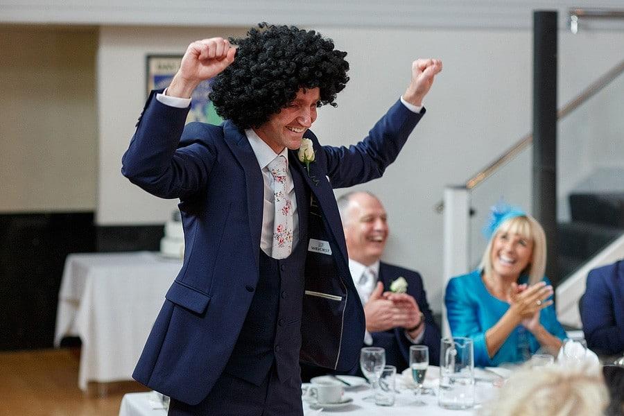 arlington-ballroom-wedding-photographer-7968