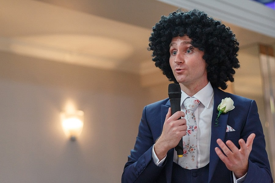 arlington-ballroom-wedding-photographer-7969