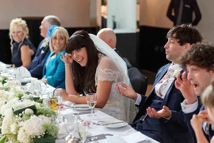 arlington-ballroom-wedding-photographer-7973