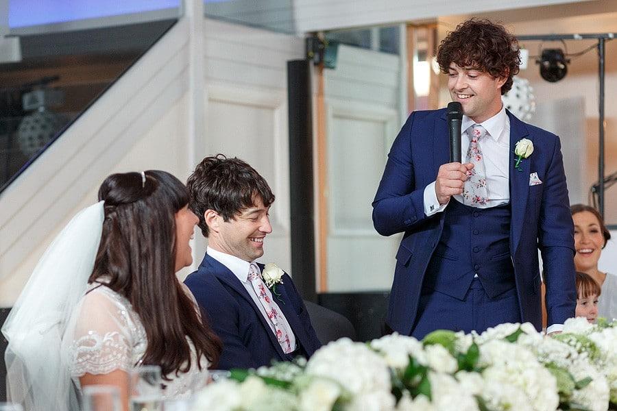 arlington-ballroom-wedding-photographer-7974