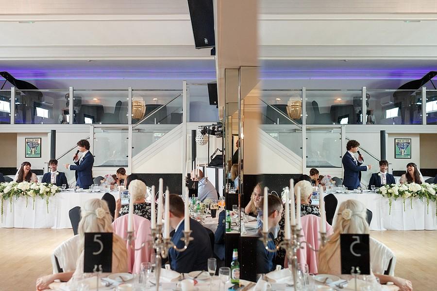 arlington-ballroom-wedding-photographer-7975