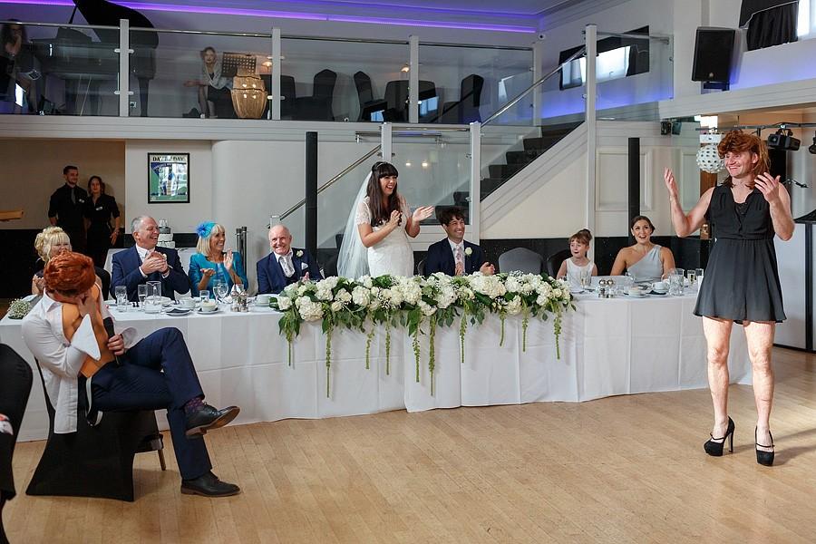 arlington-ballroom-wedding-photographer-7976