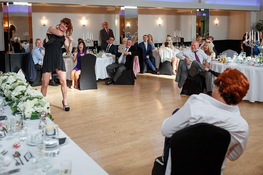 arlington-ballroom-wedding-photographer-7978