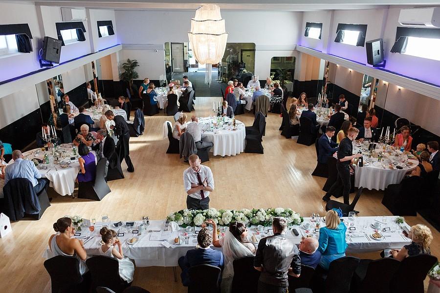 arlington-ballroom-wedding-photographer-7980