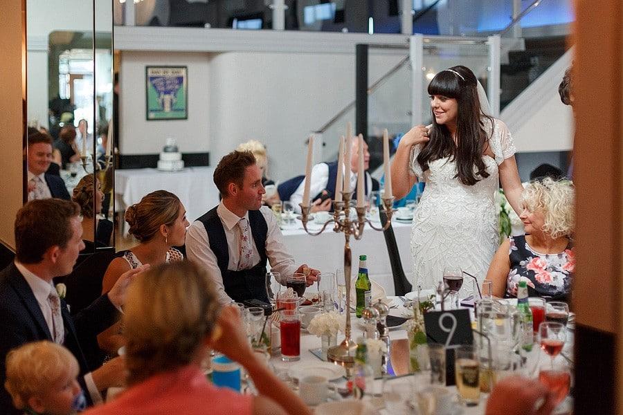 arlington-ballroom-wedding-photographer-7981