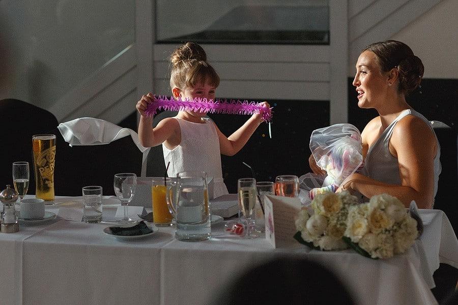 arlington-ballroom-wedding-photographer-7982