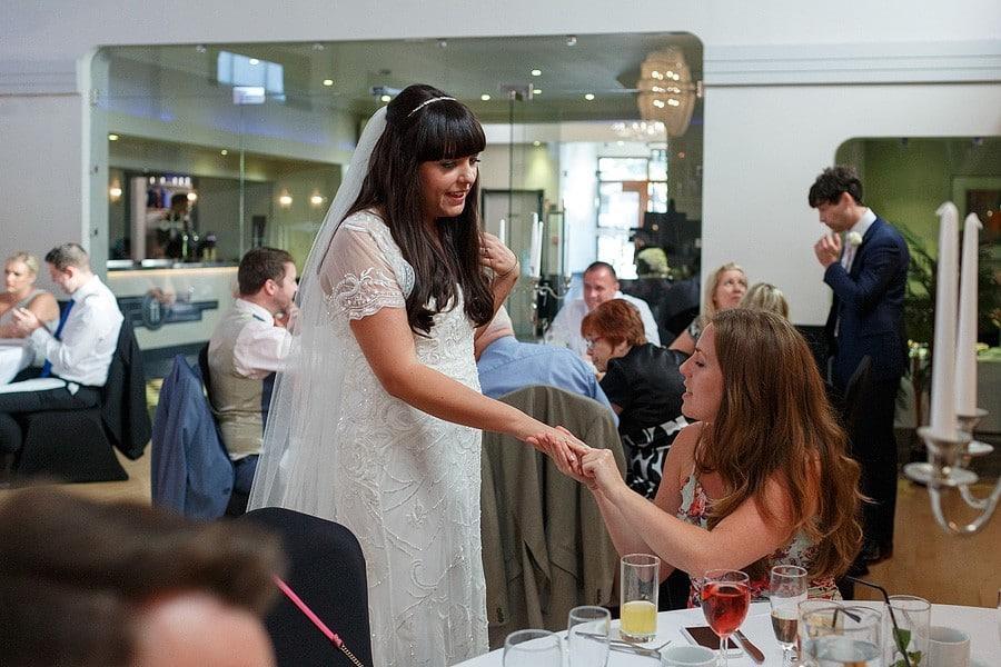 arlington-ballroom-wedding-photographer-7983