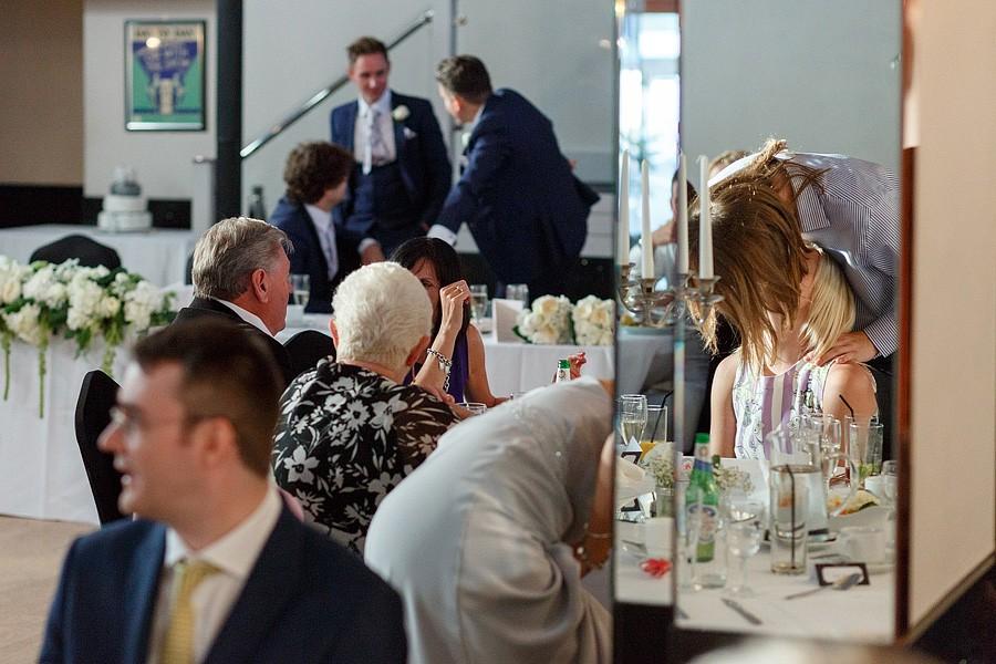 arlington-ballroom-wedding-photographer-7985