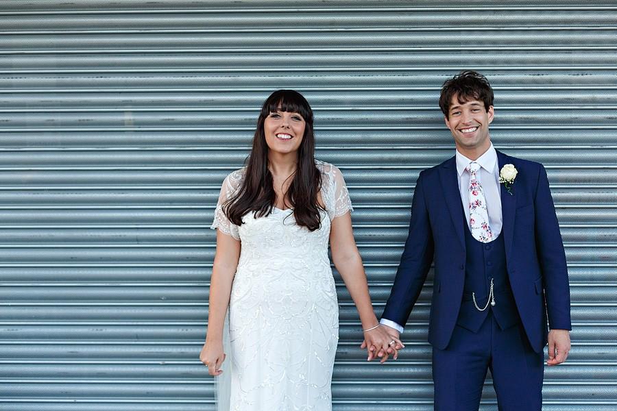 arlington-ballroom-wedding-photographer-7988