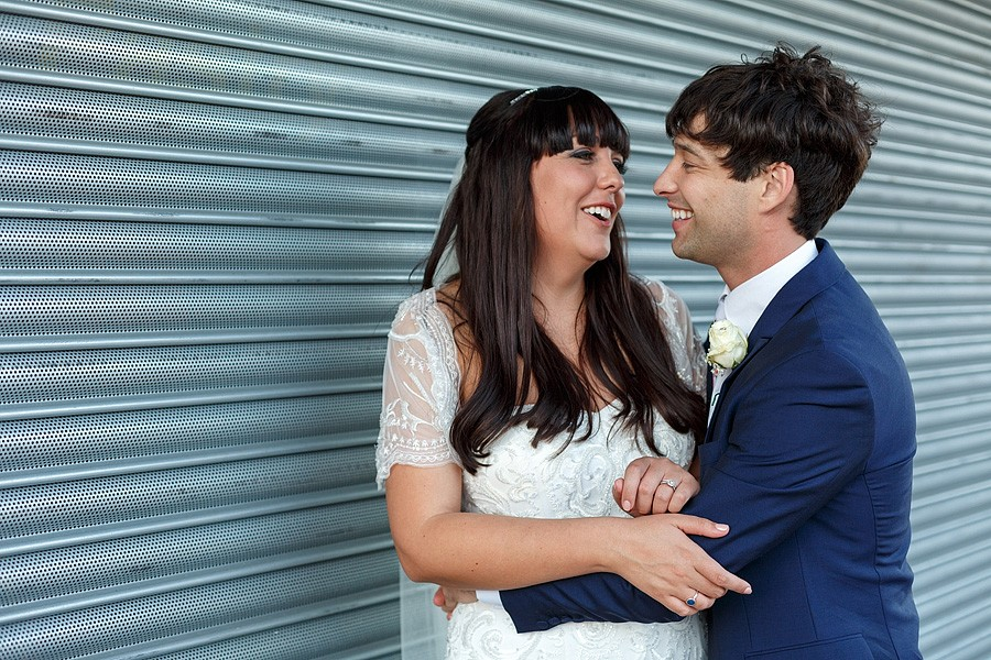 arlington-ballroom-wedding-photographer-7989