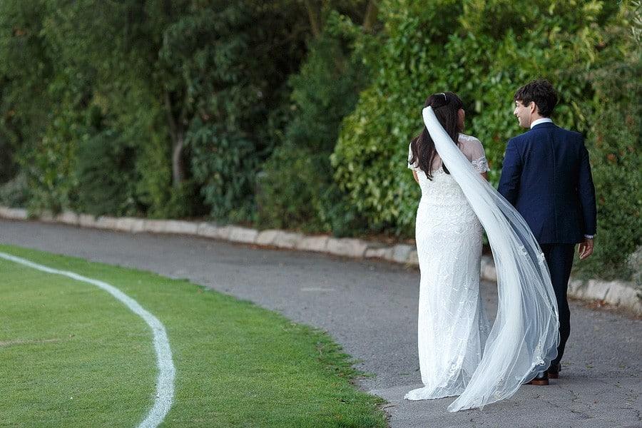 arlington-ballroom-wedding-photographer-7990
