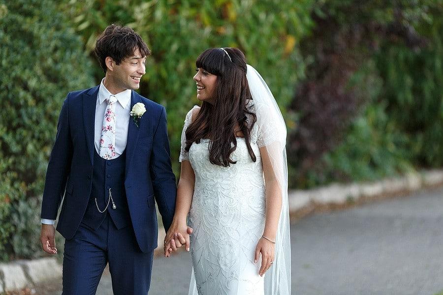 arlington-ballroom-wedding-photographer-7991