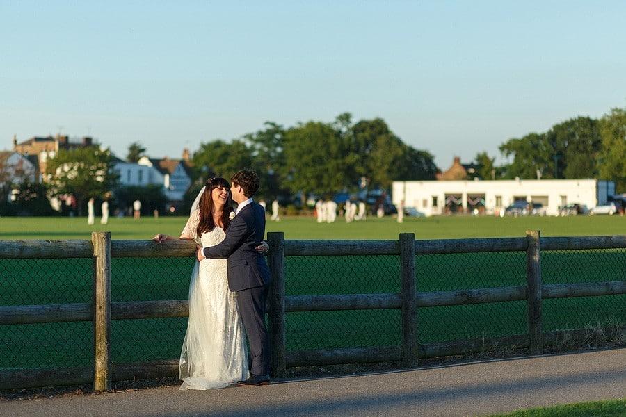 arlington-ballroom-wedding-photographer-7992