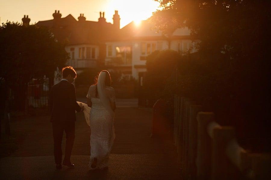 arlington-ballroom-wedding-photographer-7993