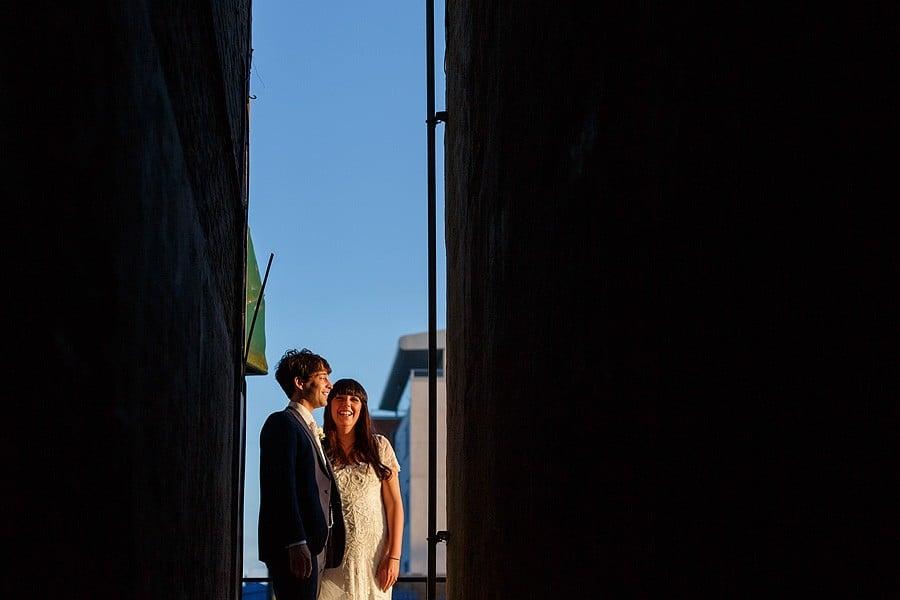 arlington-ballroom-wedding-photographer-7995