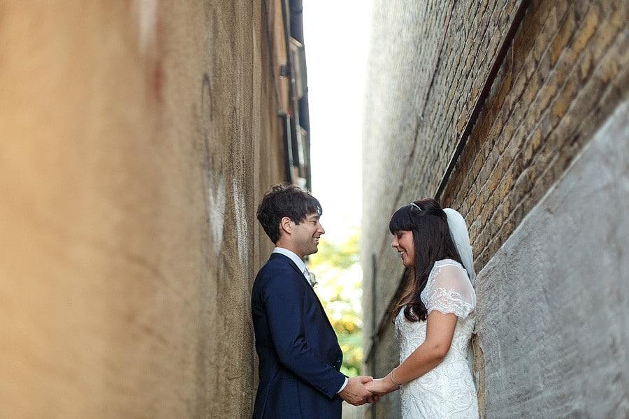arlington-ballroom-wedding-photographer-7996