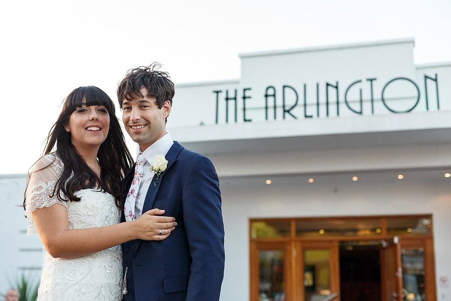 arlington-ballroom-wedding-photographer-7997
