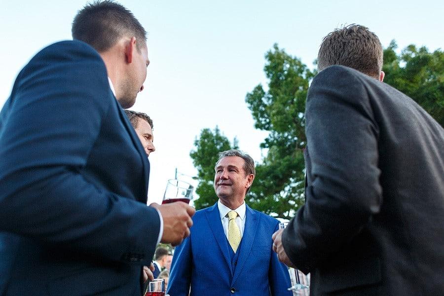 arlington-ballroom-wedding-photographer-8000