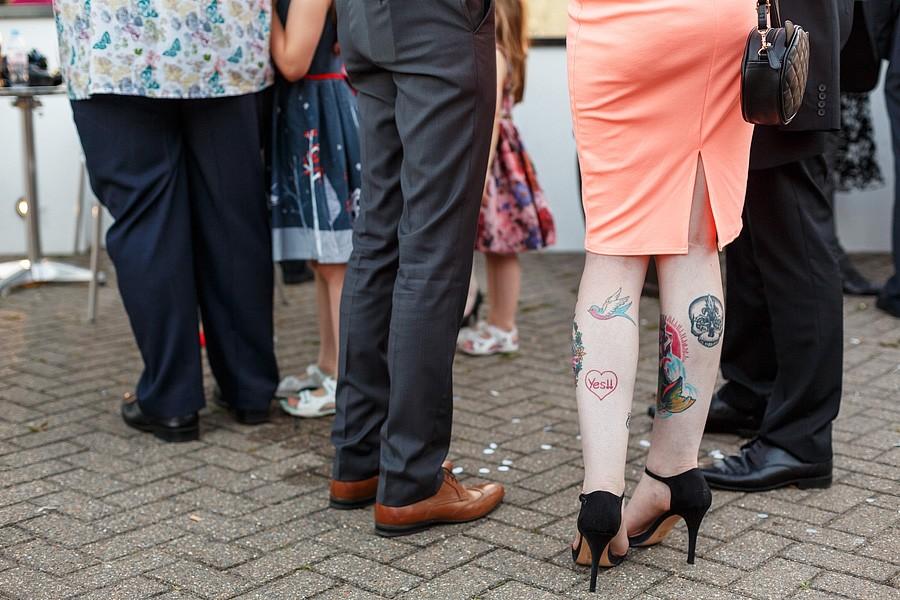 arlington-ballroom-wedding-photographer-8001