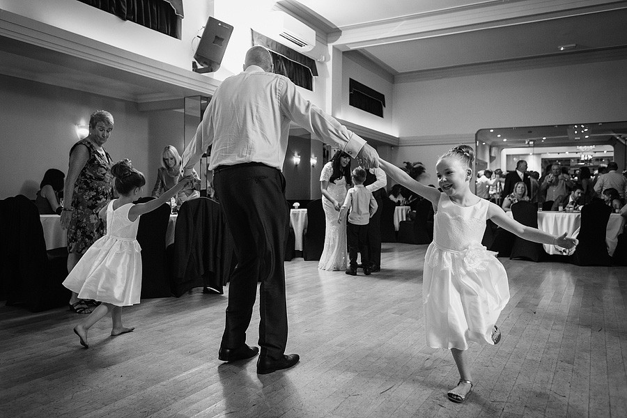 arlington-ballroom-wedding-photographer-8002