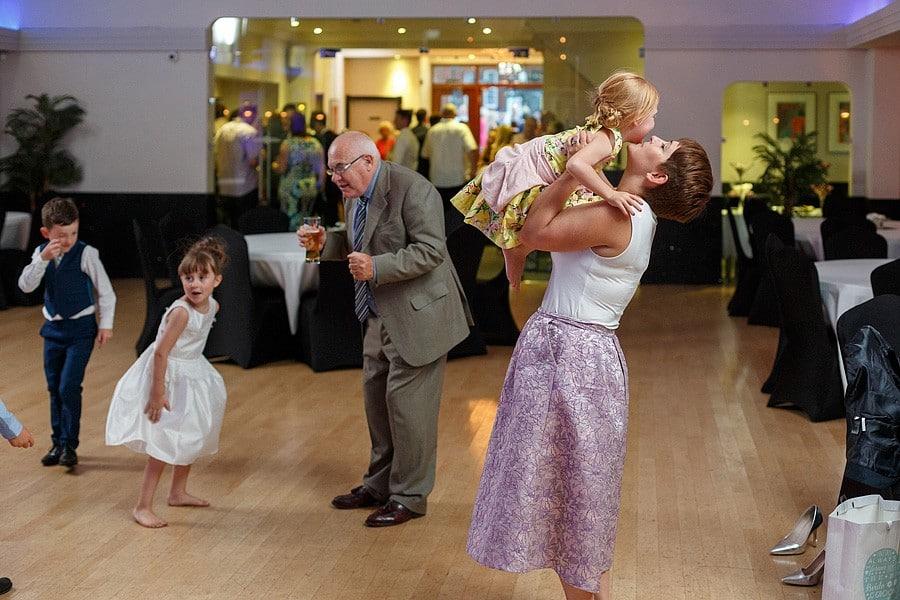 arlington-ballroom-wedding-photographer-8003
