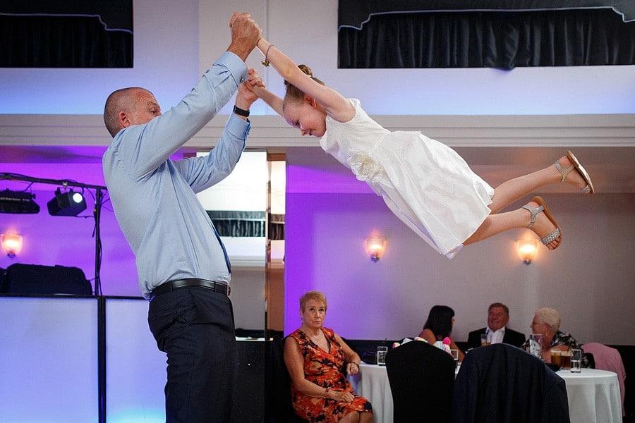 arlington-ballroom-wedding-photographer-8004