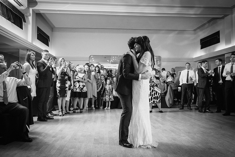 arlington-ballroom-wedding-photographer-8005