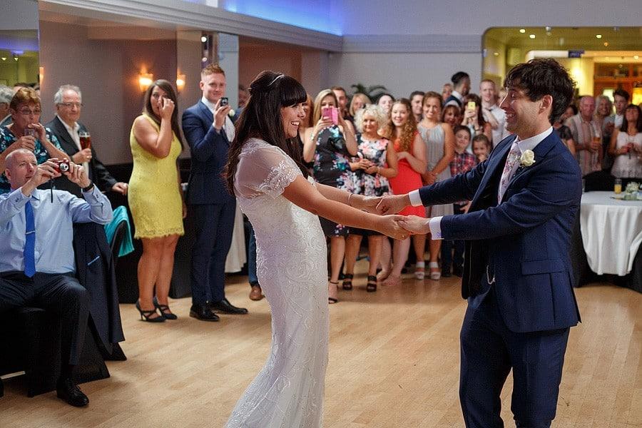 arlington-ballroom-wedding-photographer-8006