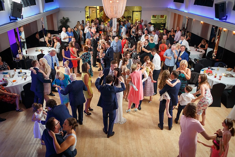 arlington-ballroom-wedding-photographer-8007